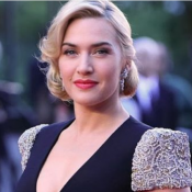 Blog Post : Kate Winslet, Bio, News, and Actualities
