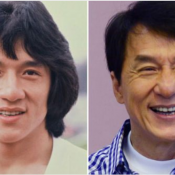 Blog Post : Jackie Chan, Biography, News and Life Story