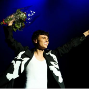 Blog Post : Artem Alekseev - History, Individual life, Filmography, Profession profile,