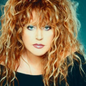 Blog Post : Alla Pugacheva - Biography,Childhood, Family, Solo Profession and News Updates