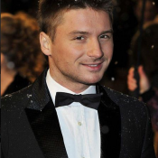 Blog Post : Sergey Lazarev, Bio, Theater Roles, Family tragedy & Latest News