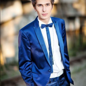Blog Post : Alexey Zavgorodniy - Biography, Childhood, Popularity, Personal Life, Career and News