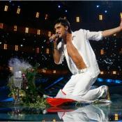 Blog Post : Dima Bilan - Biography, Singing career, TV career, Personal life, News