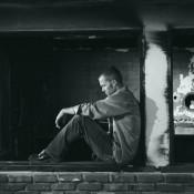 Behavioral Health Versus Mental Health lyrics