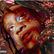 Blog Post : Trippie Redd Beats Coldplay & Jason Aldean To Earn His First No. 1 Album With 'A Love Letter To You 4'
