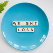 Blog Post : Vital Pieces of Shark Tank Weight Loss