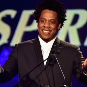 Blog Post : JAY-Z Brings His Solo Albums Back To Spotify On His 50th Birthday