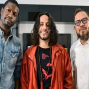 Blog Post : Russ Thinks Rap Fans Disrespect The Legacies Of Nicki Minaj, Lil Wayne, T-Pain,  & DMX