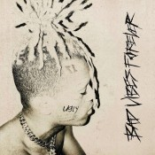 Blog Post : Stream XXXTentacion's New Album 'Bad Vibes Forever'
