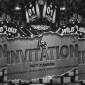 "Blog Post : Nick Cannon Takes Aim At Eminem's Past Drug Addiction On His Diss Song ""The Invitation"""