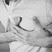 Blog Post : Gallbladder disease Symptoms and signs