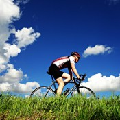 10 benefits of cycling lyrics