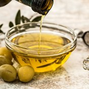 Top 7 Hair Oils for hair growth lyrics