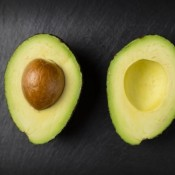 Avocado: benefits and harms to the body lyrics