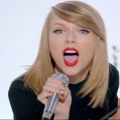 Blog Post : Taylor Swift, Biography and career