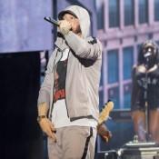 Blog Post : Eminem: Biography and music career