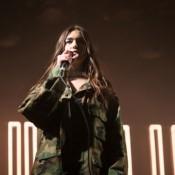 Blog Post : Dua Lipa: Biography and music career
