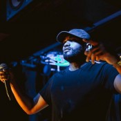 Blog Post : Joyner Lucas: Biography and music career