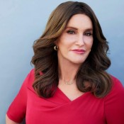 Blog Post : Caitlin Jenner: Biography and career