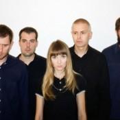 Blog Post : Motorama Group: History of music band