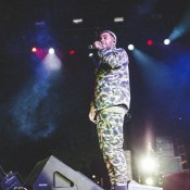 Blog Post : Kevin Gates: Biography and music career
