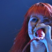 Blog Post : Hayley Williams: Biography and music career