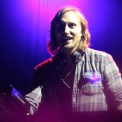 Blog Post : David Guetta: Biography and music career