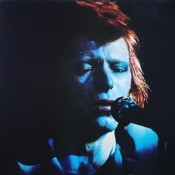 Blog Post : David Bowie: Biography and music career