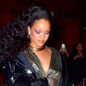 Blog Post : Rihanna: Biography and music career