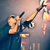 Blog Post : Jay Z: Biography and music career