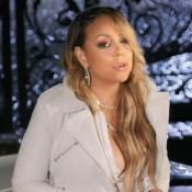 Blog Post : Mariah Carey: Biography and music career