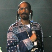 Blog Post : Snoop Dog: Biography and music career