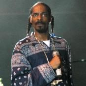 Blog Post : Snoop Dog: Biography and music career