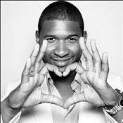 Blog Post : Usher: Biography and music career