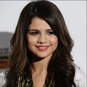 Blog Post : Selena Gomez: Biography and music career