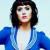 Blog Post : Katy Perry: Biography and music career