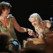 Blog Post : Cindy Loper : Biography and music career