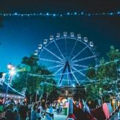 Blog Post : Amusement Parks in Orlando