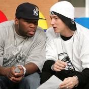 Blog Post : Oscar 2020 surprises: Billy Elish and Eminem sing legendary hits