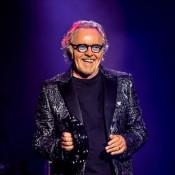 Umberto Tozzi: Biography and music career lyrics