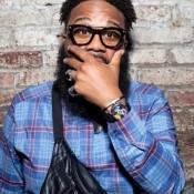 Blog Post : Blanco Brown: Biography and music career