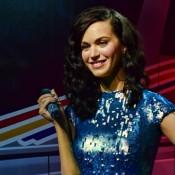 Katy Perry fainted on set due to gas leak lyrics