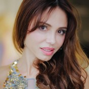 Blog Post : Oksana Grigorieva: interesting facts from the life of the singer