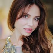 Blog Post : Oksana Grigorieva: interesting facts from the life of the singer