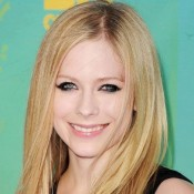 Blog Post : 7 facts about Avril Lavigne that you did not know
