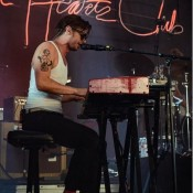 Blog Post : Foster the People Group: Interesting facts you need to know