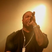Blog Post : Xzibit: Biography and music career