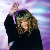 Blog Post : Alla Pugacheva: Biography and music career