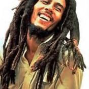 Blog Post : Bob Marley: Biography and music career