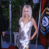 Blog Post : Christina Aguilera: Biography and music career